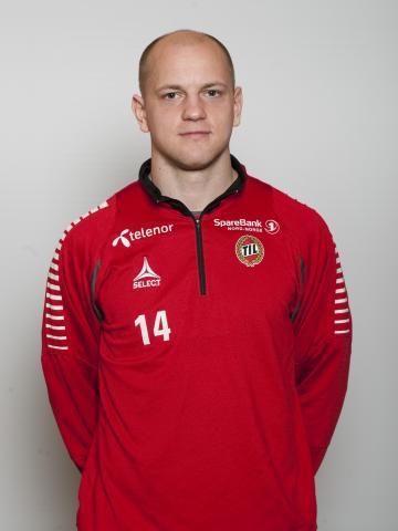 Hans Norbye