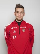 Remi Johansen